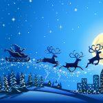 mensajes para felicitar la navidad